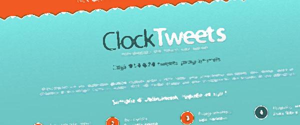 aetherconcept-clocktweet-screen