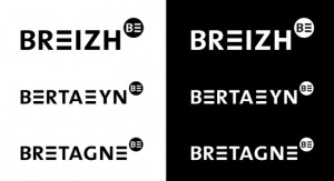 aetherconcept-marque-bretagne-breizh