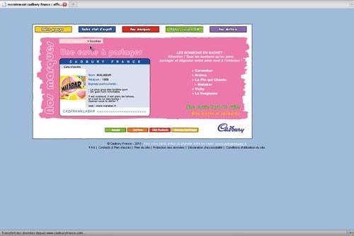 aetherconcept-screen-cadburry