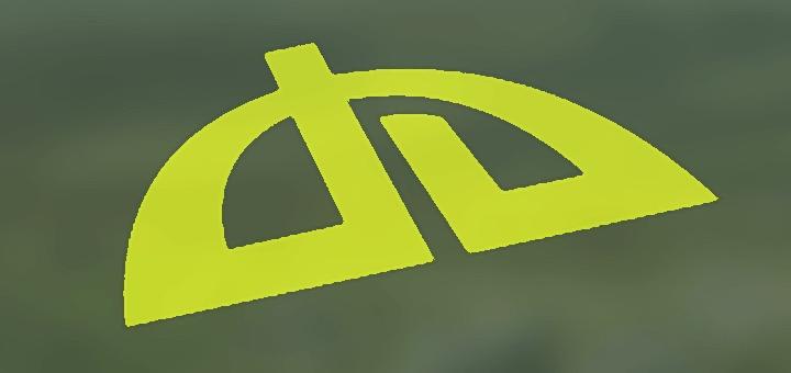 aetherconcept-deviantart-picto