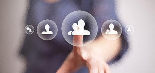 aetherconcept-entretenir-profils-sociaux