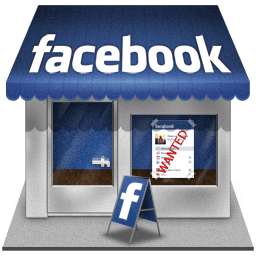 aetherconcept-facebook-commerce