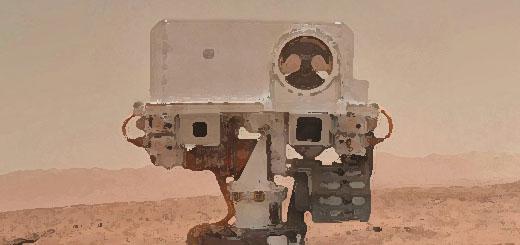 aetherconcept-portrait-curiosity
