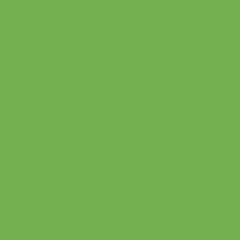 aetherium-etique-qualite