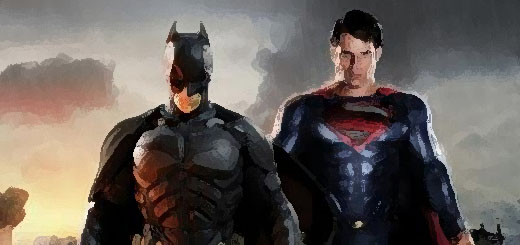aetherconcept-evolutions-logo-batman-superman
