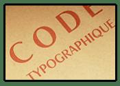 aetherconcept-code-typographique