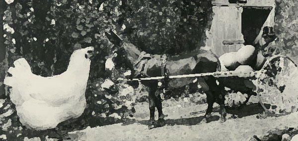 aetherconcept-photomontage-1900