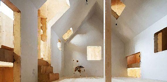 aetherconcept-maison-minimaliste-miniature