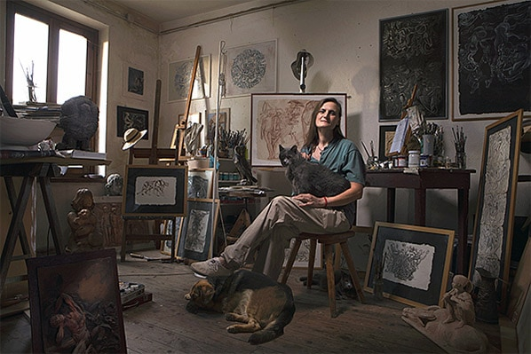 aetherconcept-portraits-artisanat-6