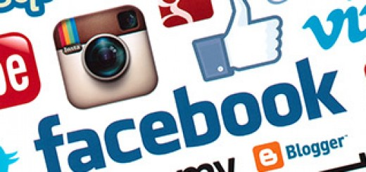 aetherconcept-social-media