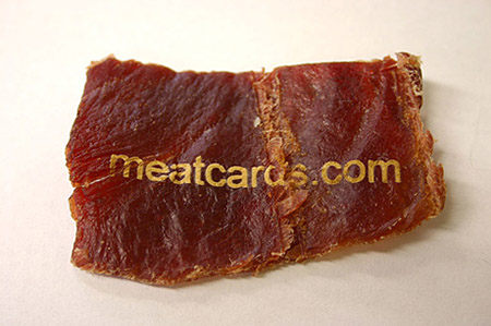 aetherconcept-card-beef-jerky