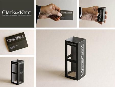aetherconcept-card-clark-kent