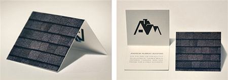 aetherconcept-card-couvreur
