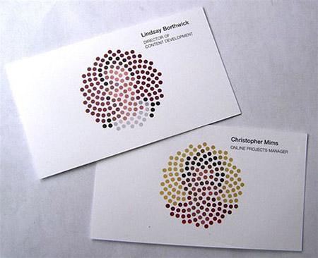 aetherconcept-card-daltonien