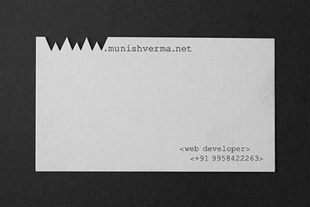 aetherconcept-card-dev-web