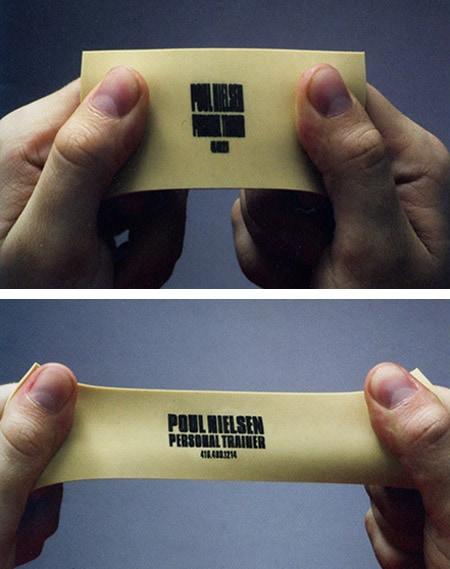aetherconcept-card-elastic