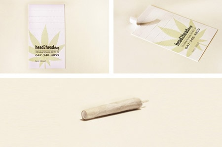 aetherconcept-card-headshop