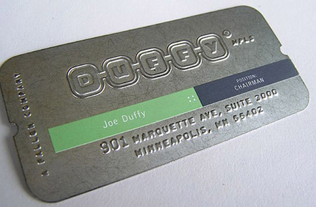 aetherconcept-card-metal