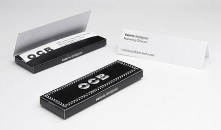 aetherconcept-card-ocb