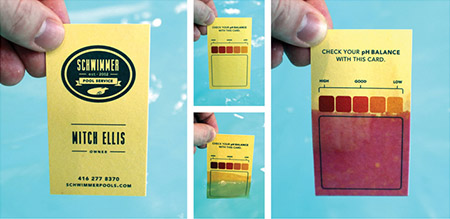 aetherconcept-card-piscine