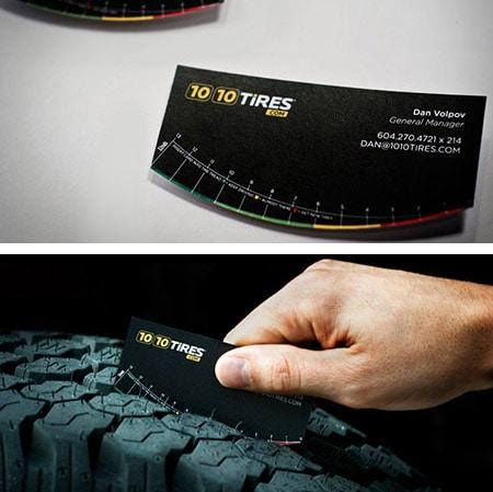 aetherconcept-card-pneu