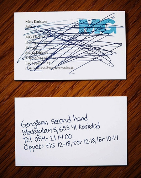 aetherconcept-card-reuse-31