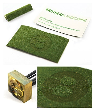 aetherconcept-card-spring-brothers