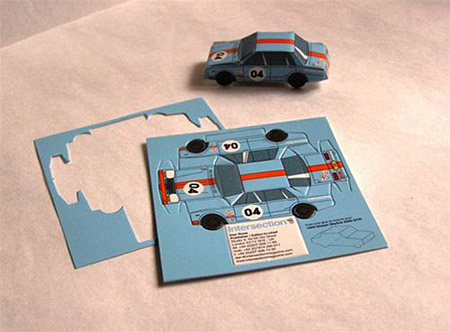 aetherconcept-card-voiture