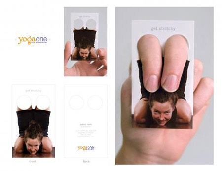 aetherconcept-card-yoga