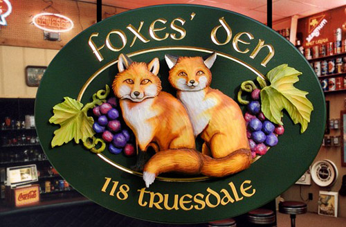 aetherconcept-danthonia-foxes-den-man-cave