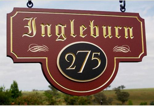 aetherconcept-danthonia-ingleburn-property