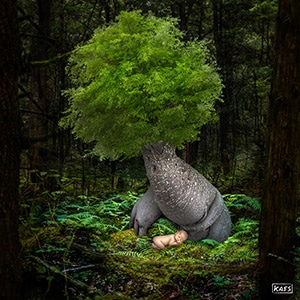 aetherconcept-mother-earth.jpg