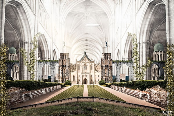 aetherconcept-world-cathedral