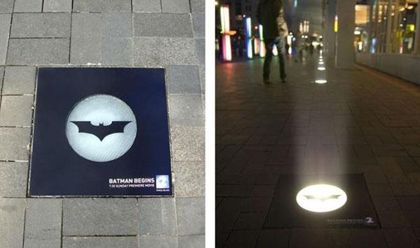 aetherconcept-batman-lumiere