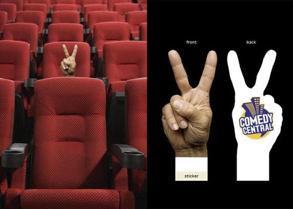 aetherconcept-doigts-cinemas