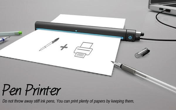 aetherconcept-pen-printer-1
