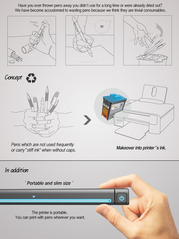 aetherconcept-pen-printer-4
