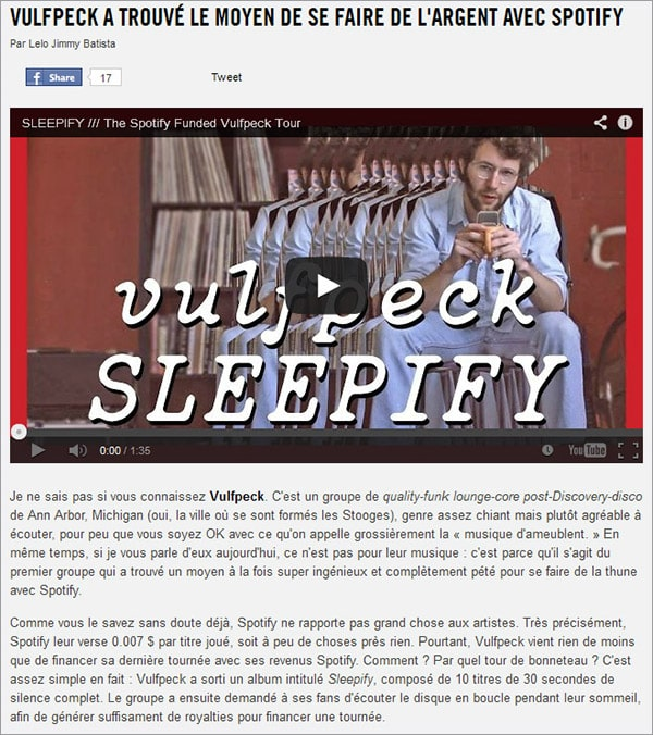 aetherconcept-vice-vulfpeck