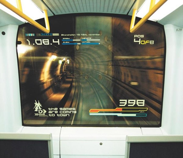 aetherconcept-video-game-metro