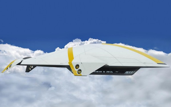aetherconcept-airship-concept-1