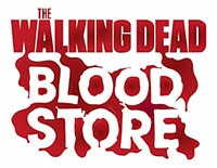 aetherconcept-bloodstore-walking-dead