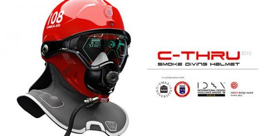 aetherconcept-c-thru-1