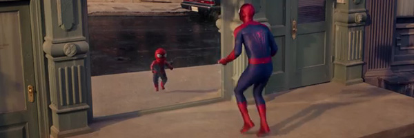 aetherconcept-evian-spiderman