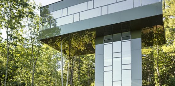 aetherconcept-gluck-towerhouse-3