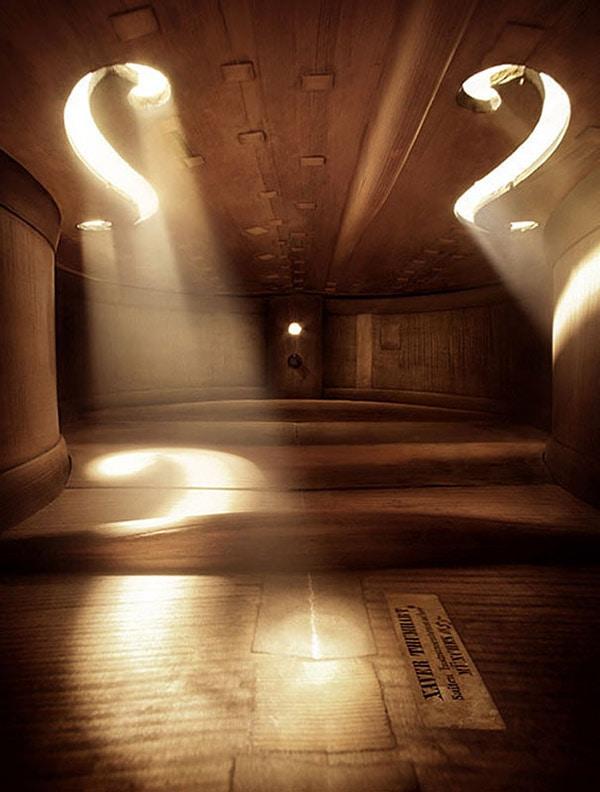 aetherconcept-inside-instruments-bjorn-ewers-2