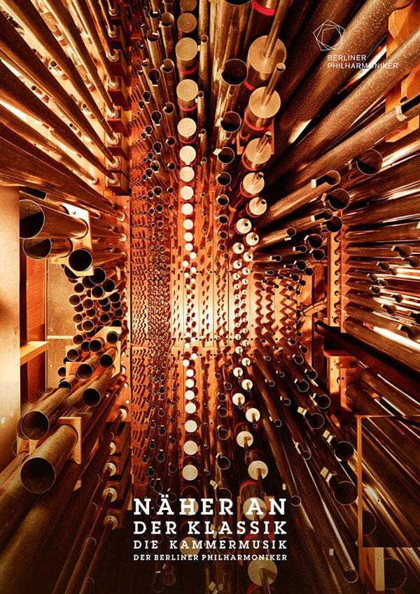 aetherconcept-inside-instruments-bjorn-ewers-6