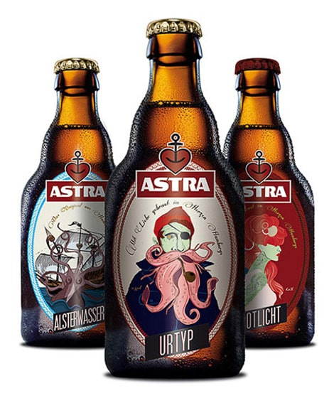 aetherconcept-beer-astra