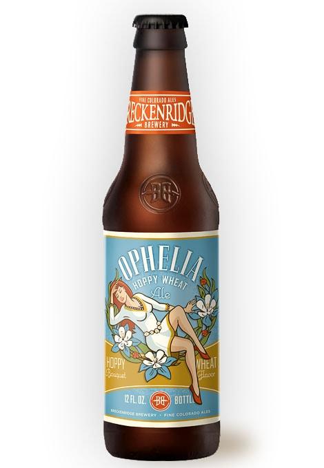 aetherconcept-beer-breckenridge-ophelia