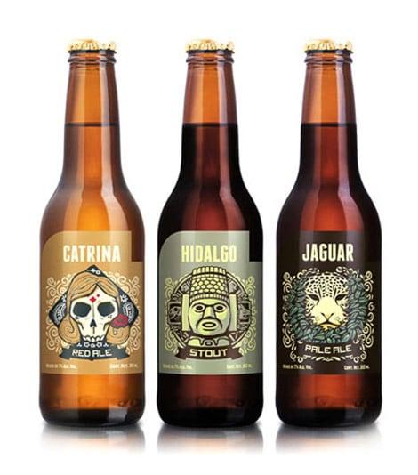 aetherconcept-beer-cerveceria-hacienda