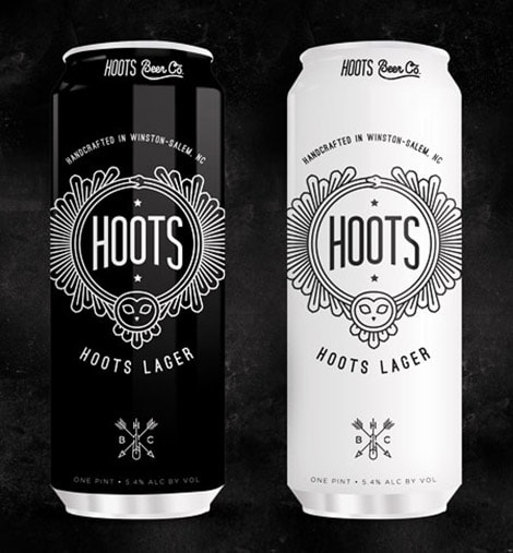 aetherconcept-beer-hoots-cans